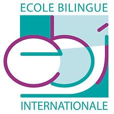 logo EBI -.jpg