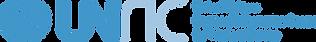 logo EN final.png