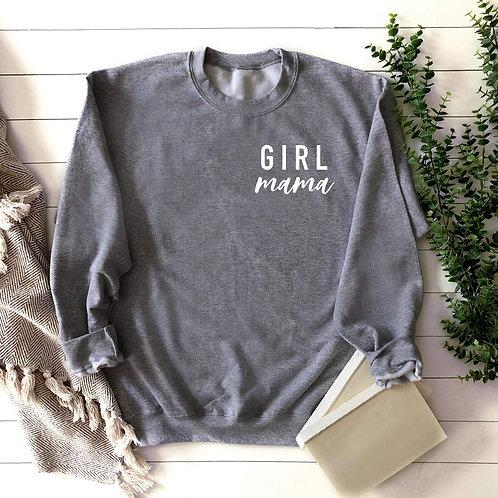 Medium - Girl Mama (#2)