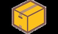 kisspng-emoji-packaging-and-labeling-jav