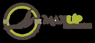 logo-ausf.png