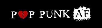 pop punk af.png