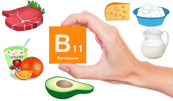 v-kakih-produktah-soderzhitsya-vitamin-v