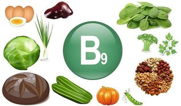 vitamin-b9-1024x601.jpg