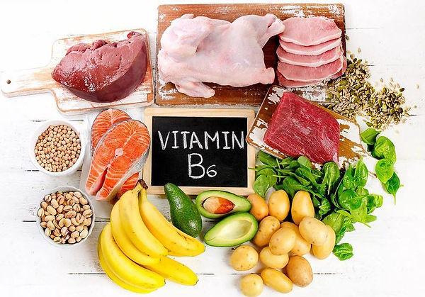 vitamin_b6_4.jpg