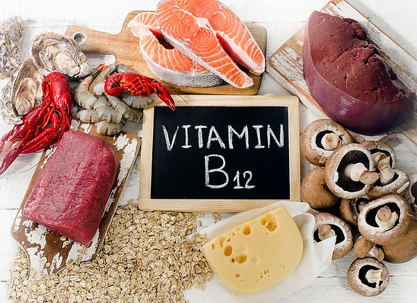 bigstock-sources-of-vitamin-b-159425354.