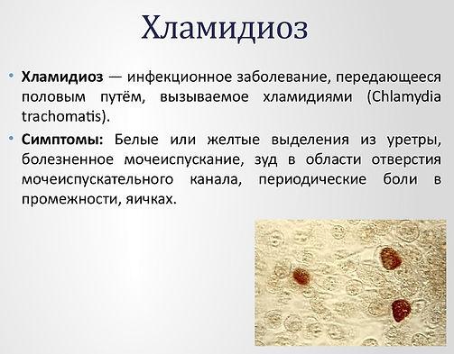 slide-8 (1).jpg