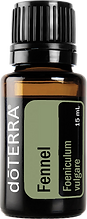 play-doterra-Fennel-2.png