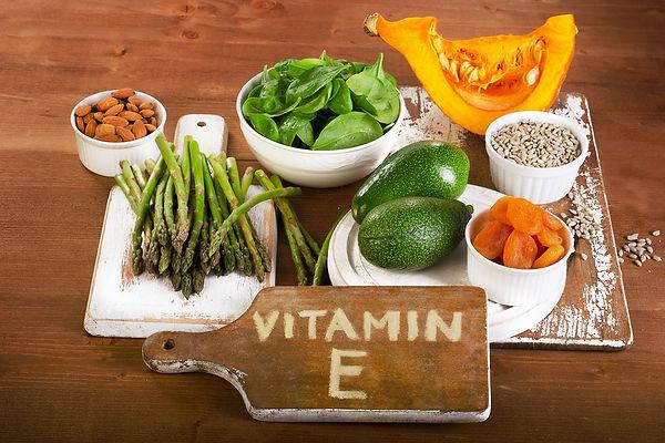 vitamins-top.jpg