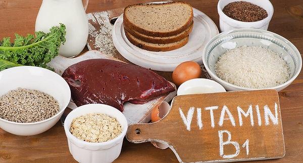 vitamin-b1-8.jpg