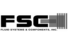 FSC-Fluid-Systems-Components-inc.png