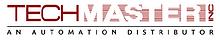 techmaster-inc-logo.png