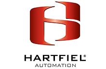 Hartfiel-Automation-vertical.png