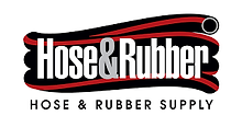 hose&rubber.png