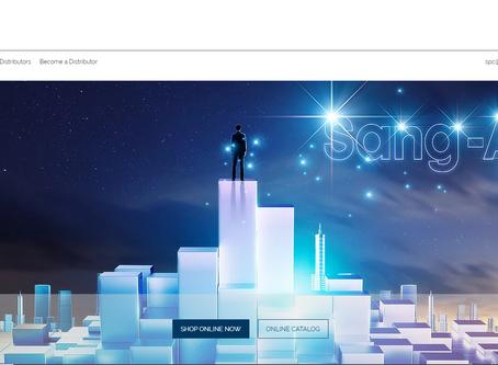 SPC Company New Website Live NOW!