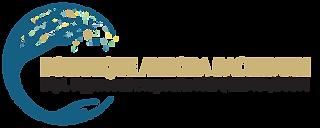 Logo-DominiqueAuroraBachmann.png