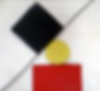 cardboard_maquet.png