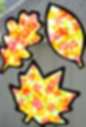 Autumn leaves window stickers 3-5yrs.png
