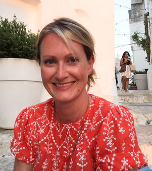 Kirsten Norbury ArtStart Art Clu Lewes