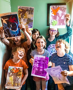 group-of-kids-at-art-workshop.jpg