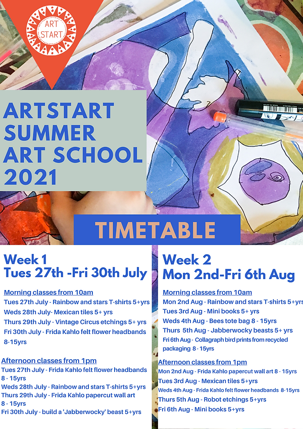 Timetable A4 graphic 2021.png
