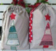 Santa's sack.png