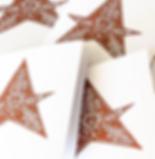lino print stars.png