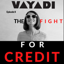 The Fight for CREDIT