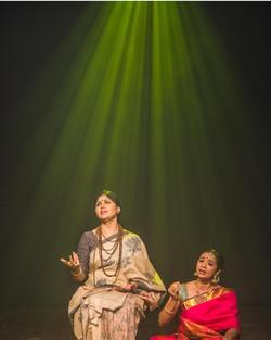 The Hindu Tamil