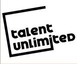 Talent Unlimited.png