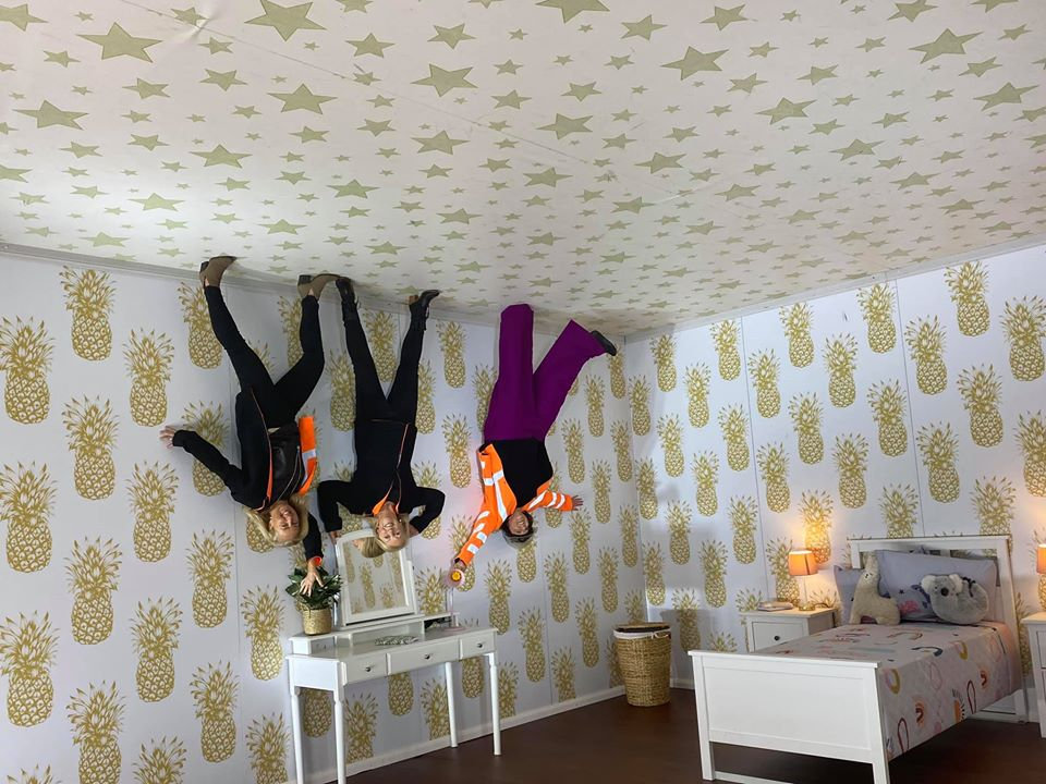 upside down (3 people).jpg
