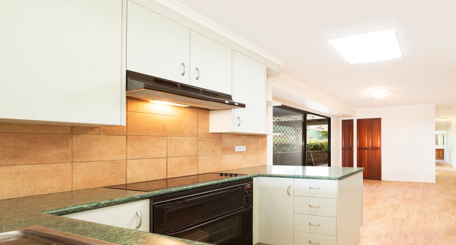 22 Rogers Ave - Beenleigh - Low Res-23.j