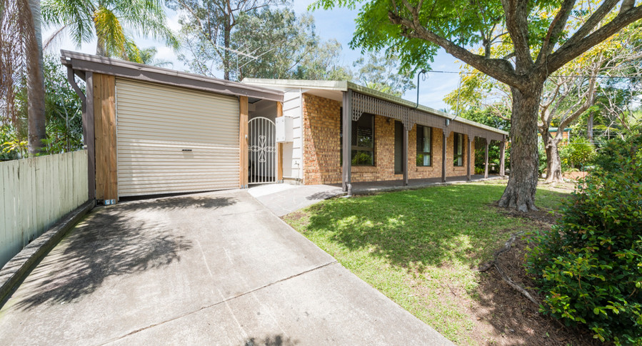 22 Rogers Ave - Beenleigh - Low Res-1.jp