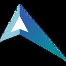 Pinnacle Sales and Managment Logo Tick