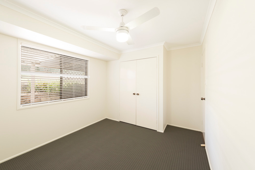 22 Rogers Ave - Beenleigh - Low Res-21.j