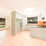 22 Rogers Ave - Beenleigh - Low Res-15.j