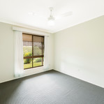 22 Rogers Ave - Beenleigh - Low Res-19.j