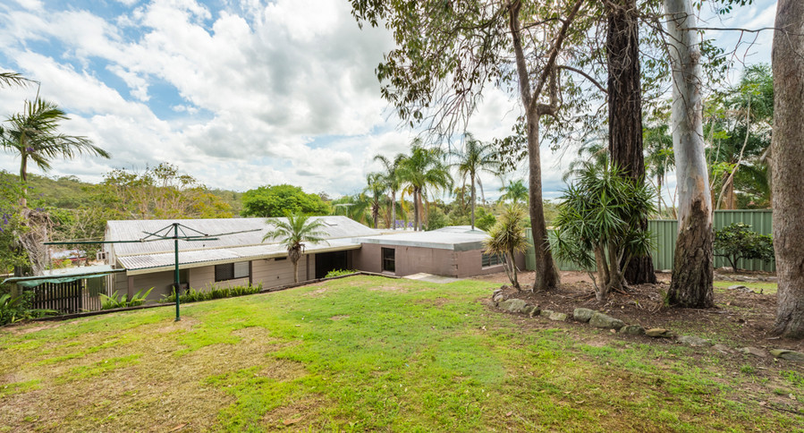 22 Rogers Ave - Beenleigh - Low Res-12.j