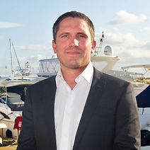 Pinnacle Sales and Management Steven Berry About
