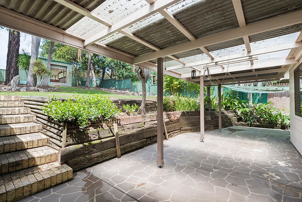 22 Rogers Ave - Beenleigh - Low Res-5.jp