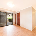 22 Rogers Ave - Beenleigh - Low Res-17.j