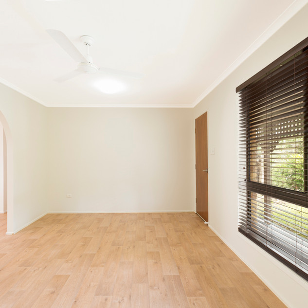 22 Rogers Ave - Beenleigh - Low Res-16.j