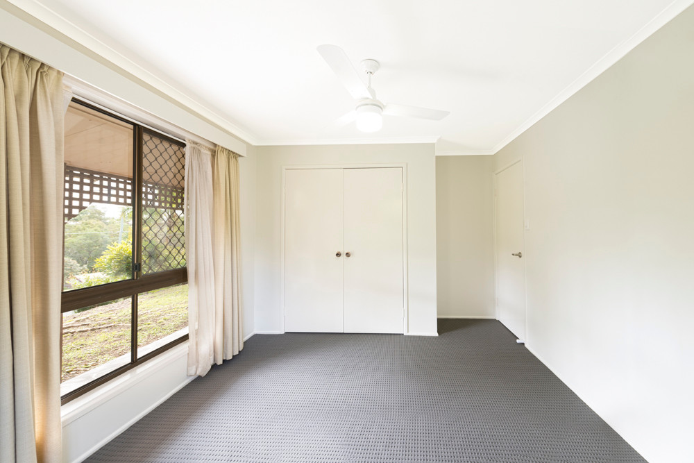 22 Rogers Ave - Beenleigh - Low Res-20.j