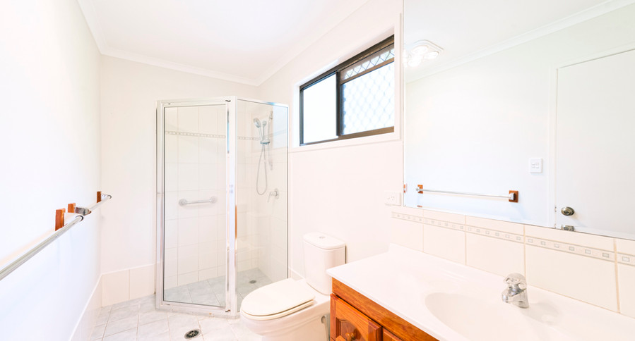 22 Rogers Ave - Beenleigh - Low Res-22.j