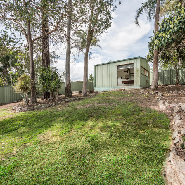 22 Rogers Ave - Beenleigh - Low Res-9.jp
