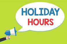 Holiday Hours image.jpg