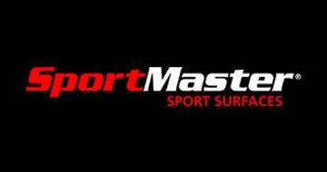 sport-master-surfaces.jpg