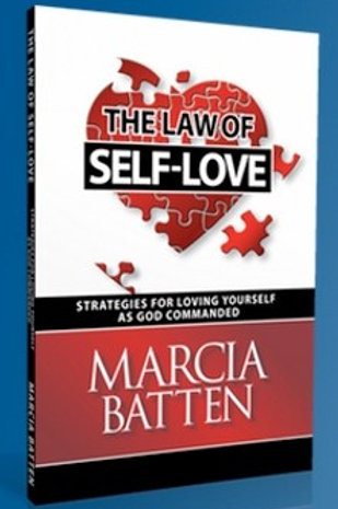 The Law of Self-Love
