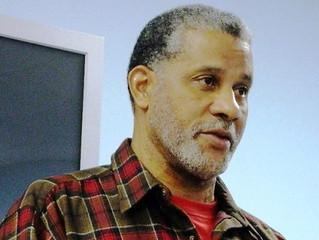 Khatib Waheed on #Ferguson Next: Race Conversations Must Last Beyond Flareups