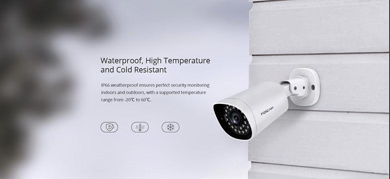 Foscam G4EP Waterproof .jpg